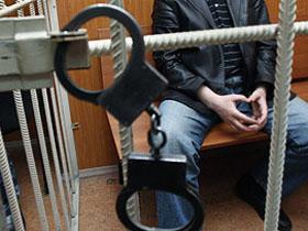 Мешканця Луцька судитимуть за антиукраїнську діяльність
