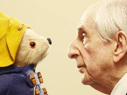 Помер британський письменник, який придумав ведмедика Паддінгтона: вмережі хвиля скорботи