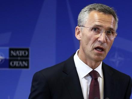 Канада такраїни Європи збільшать обороні витрати