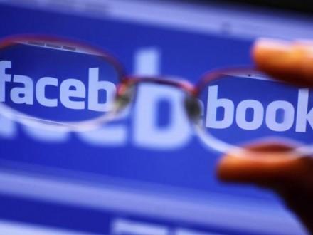 ВГермании соцсети вынудили удалять посты спризывами кненависти
