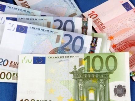 Украина получит несколько млн. евро гранта нареформу госуправления