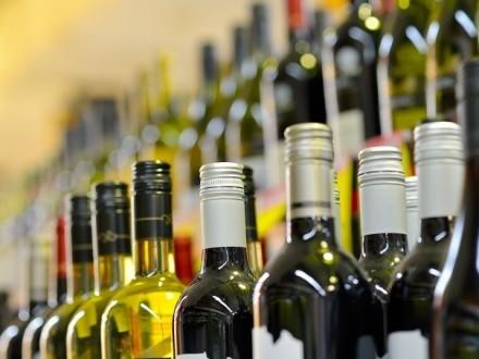 У помірних дозах алкоголь продовжує життя - дослідження