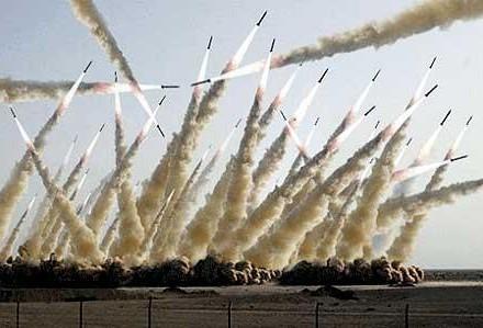 Доклад СИПРИ: Ядерного оружия вмире становится менее, однако еемодернизируют