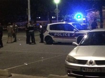 Стрілянина на півдні Франції: одна людина загинула, неменше шести отримали поранення