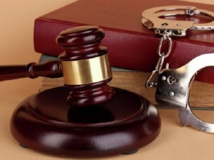Майора ДФС у Херсонській області судитимуть за хабарництво