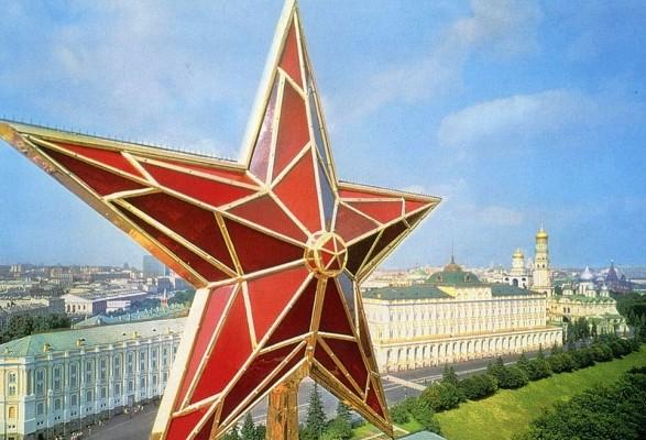 УКремлі назвали «неправильною» заяву Собчак щодо Криму