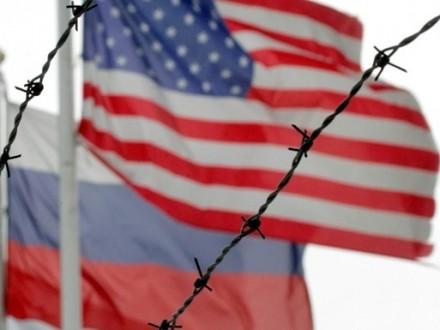 УТрампа розповіли про складнощі звведенням нових санкцій проти Росії