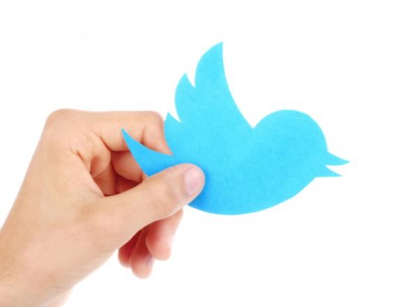 Twitter заборонив рекламу Sputnik і Russia Today