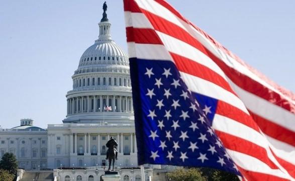 Держдеп США: Каталонія— ценевід'ємна частина Іспанії