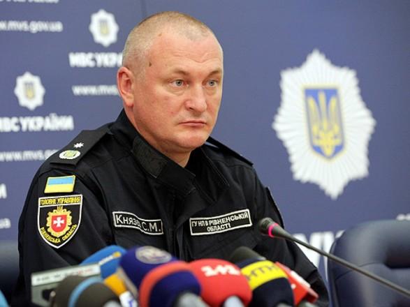 Милиция: вгосударстве Украина раскрывают 88% умышленных убийств