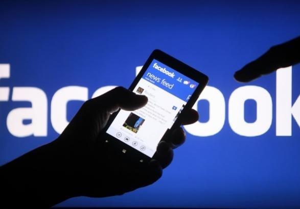 Цукерберг розповів про нові правила політичної реклами вFacebook