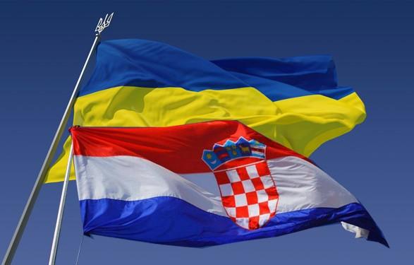 Украина будет сотрудничать сСША всфере науки итехнологий