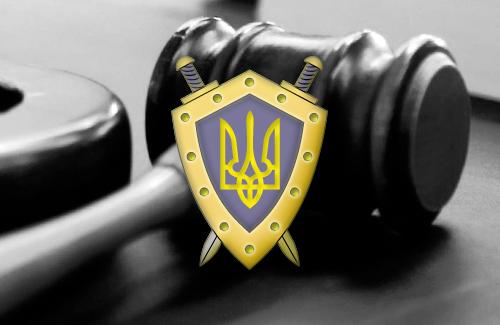 НаДніпропетровщині врезультаті обвалення козирка над під'їздом загинув підліток