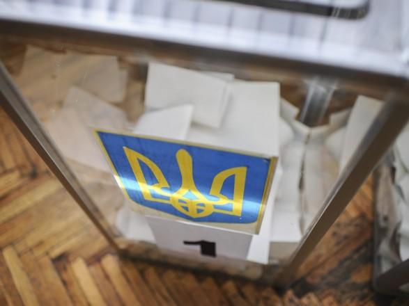 Выборы вОТГ: наизбирательных участках увидели нарушения