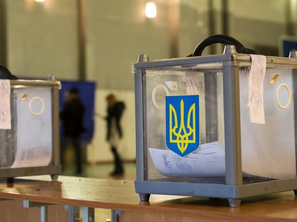 ОПОРА: Явка наместных выборах составила около 48%