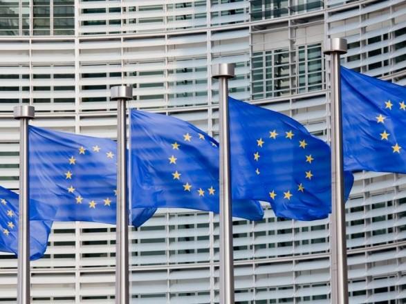 Європарламент виключив можливість визнання незалежності Каталонії