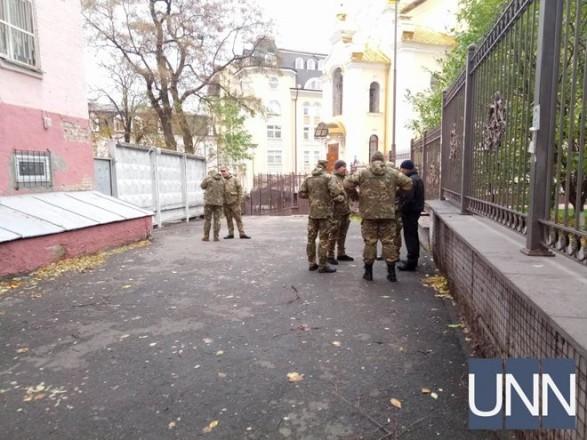 ЗМІ: Справа сина Авакова сьогодні усуді розглядатися небуде