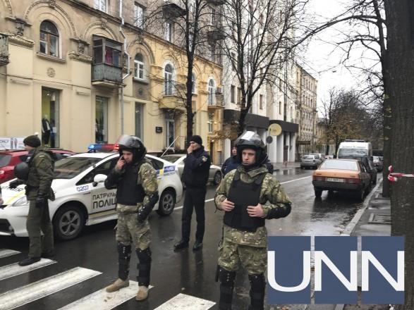 Новости 24 октября харьков