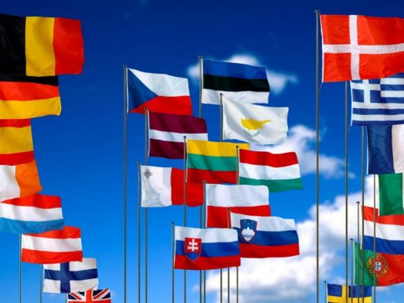 Посол вказав, які нищівні наміри виношує Росія щодо Європи