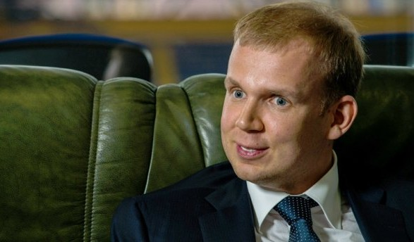 nv.ua Курченка чекають 4 листопада у Печерському суді 5ccc658c488a6