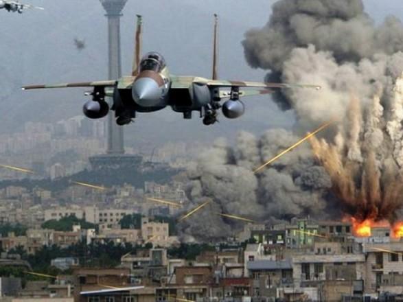 почему с-400 не видит израильские самолеты запасаются обычно мужчины