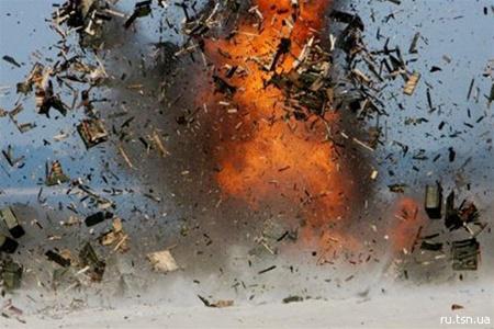 ВАфганістані врезультаті вибуху 15 осіб загинули і 27 отримали поранення