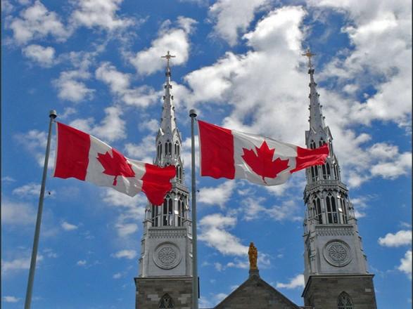 Канада запровадила санкції проти 30 росіян