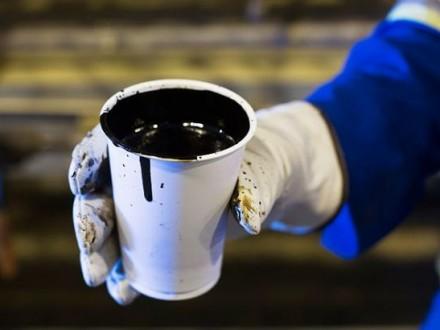 Американські банки підвищили прогноз цін нанафту вперше за півріччя