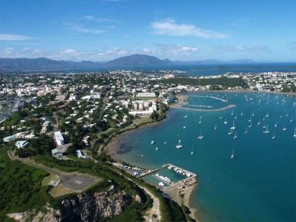Франція схвалила проведення референдуму щодо незалежності Нової Каледонії