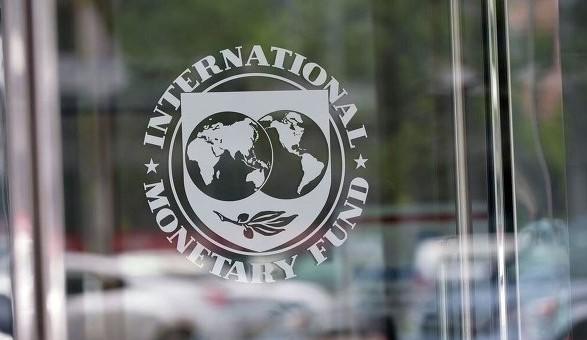 Щорічно: вМВФ назвали колосальні збитки України від корупції