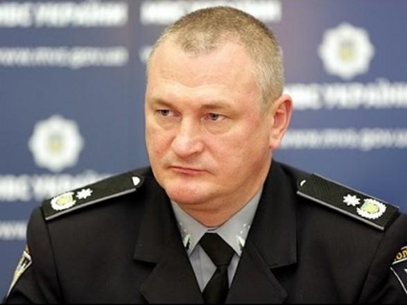 УНацполіції прокоментували «облаву» напризовників уЛьвові