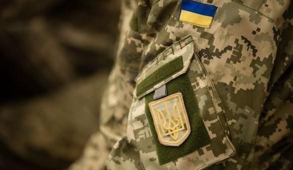 УЛьвові військові влаштували облаву настудентів— ЗМІ