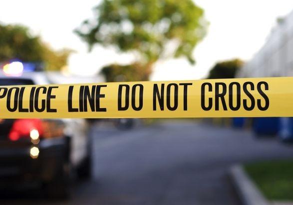 Близько половини жертв техаської стрілянини були дітьми 12efc5b7e7af1