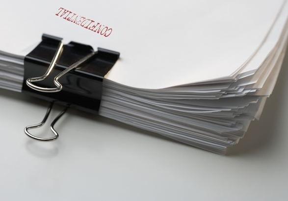 Paradise Papers: багатії планети тримають уофшорах 8 трлн євро