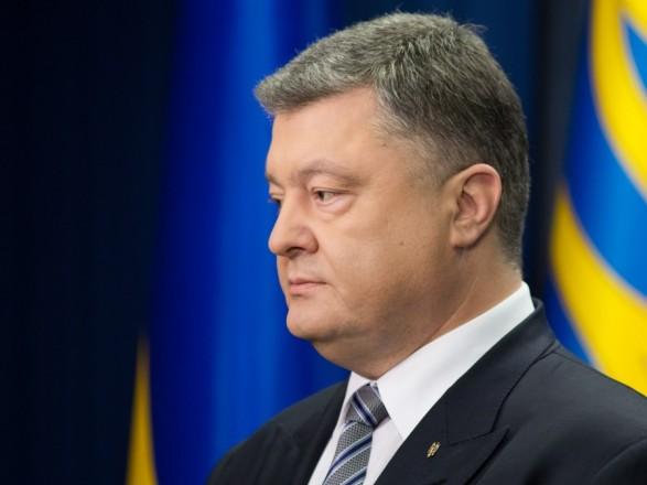 Президентські офшори: уПорошенка відповіли наскандал із «Райськими паперами»