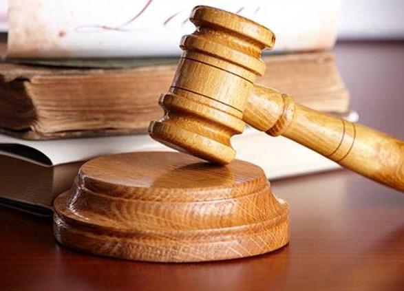 УКиєві заарештували водія маршрутки, який збив насмерть двох людей наОболоні