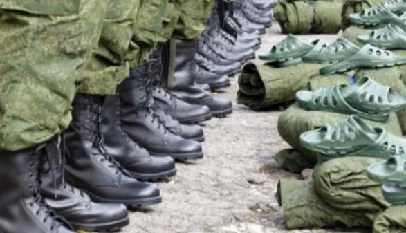 Скандальна облава уЛьвові: повістки вручили 12 молодикам