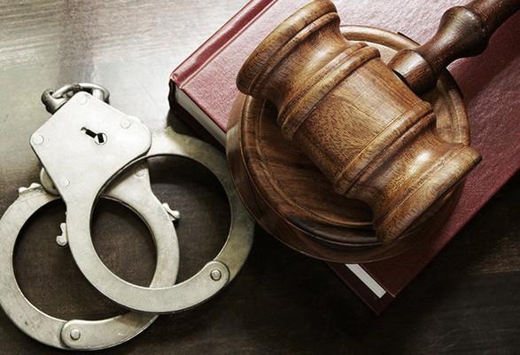 Вища рада правосуддя дозволила заарештувати суддю госпсуду Сумської області