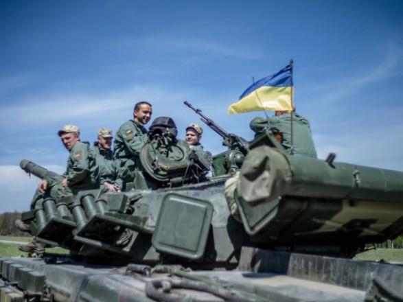 Після анексії Криму наматерикову Україну переїхало 217 співробітників СБУ