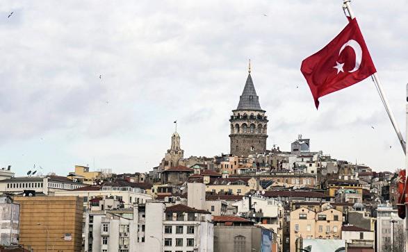 США відновили видачу віз громадянам Туреччини