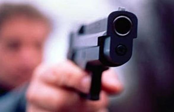 ВОдессе спор из-за парковочного места завершился стрельбой