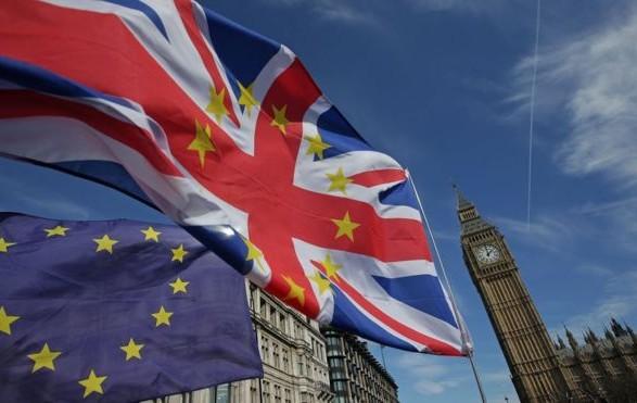 Британія спростить отримання дозволу напроживання для громадян ЄС