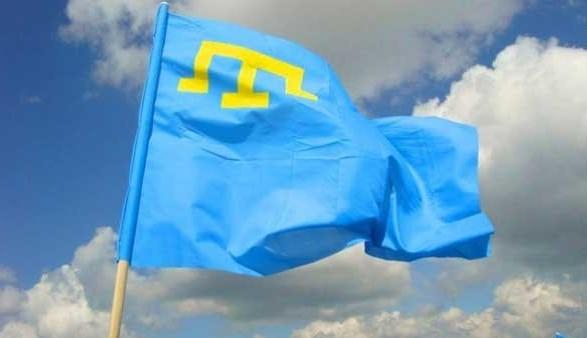Україна вимагає припинити репресії йобшуки вокупованому Криму