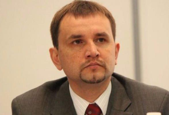 Польські ЗМІ: В'ятровичу заборонили в'їзд доПольщі