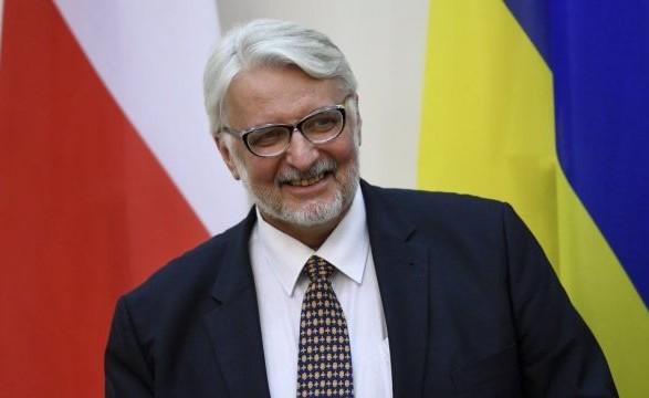 Скандал із Польщею. Ващиковський лякає Київ «реальними проблемами»