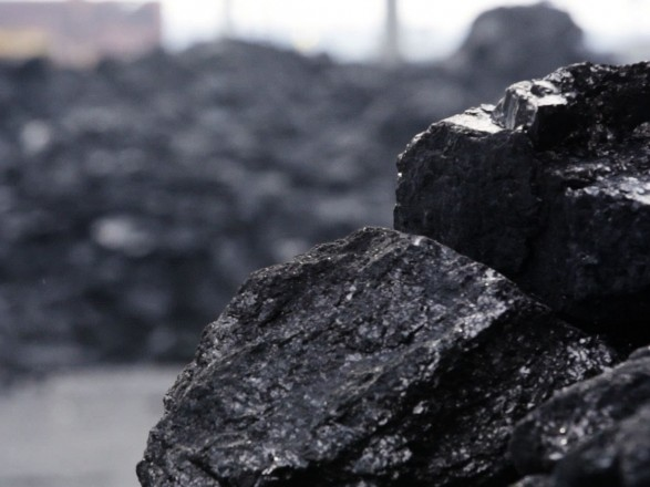 Кабмін вперше зачотири роки виділив 1 млрд грн напереобладнання шахт