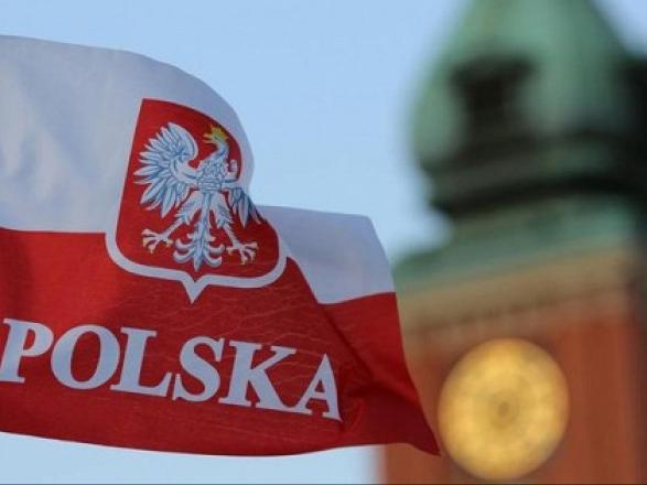 Сейм Польщі ухвалив закон про створення нової організації