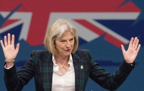 Прем'єра Британії можуть відправити у відставку через Brexit— Times