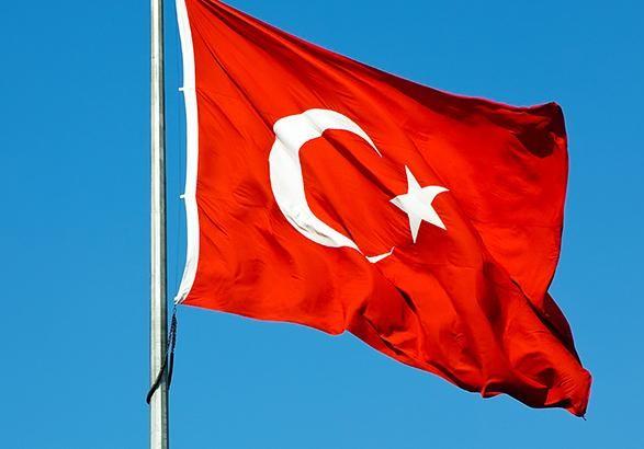 Влада Туреччини заперечує, щопропонувала гроші заекстрадицію Ґюлена зі США