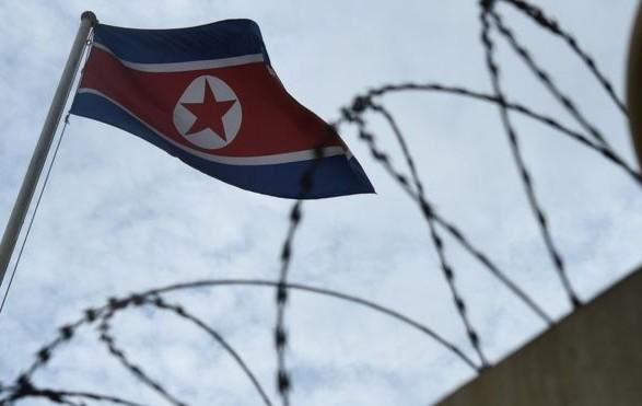 Солдат з КНДР був поранений під час втечі до Південної Коре